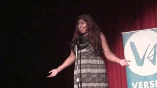 Nisha Patel - Coconut