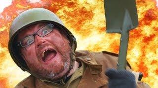 Behind Enemy Lines - Heroes & Generals Challenge #1 thumbnail