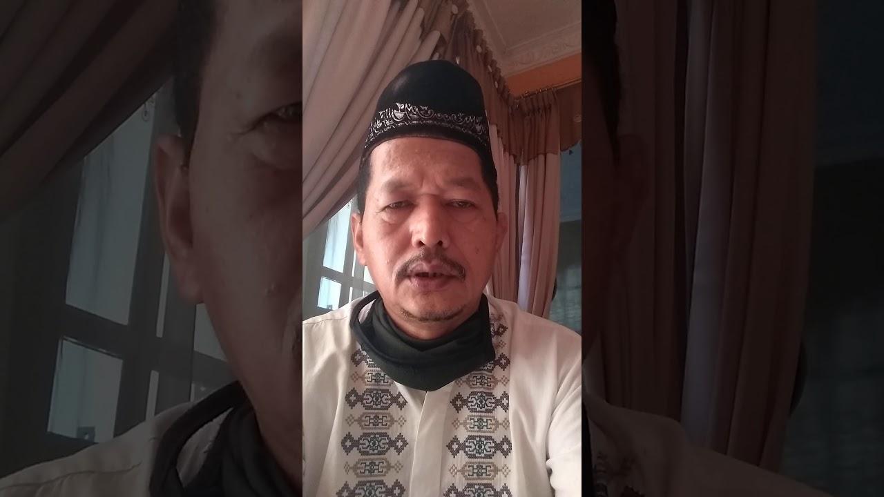 Sholawat 2 - YouTube