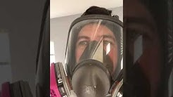 Death cleanup tampa FL