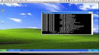 SQL Tutorial Part 04 (Resetting forgotten root password on MySQL)(, 2011-09-28T02:56:34.000Z)