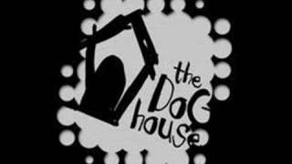 "Video the dog house prank call,""you want trouble?"" download MP3, 3GP, MP4, WEBM, AVI, FLV Agustus 2018"