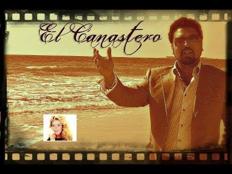 JORGE EL CANASTERO****BULERÍAS