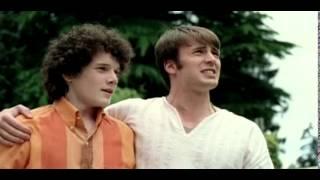 Fierce People - Trailer