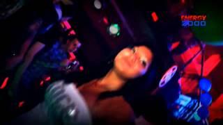Mflex feat. Monte Kristo - Lady Valentine Energy 2000® Disco Klub (kulig75)