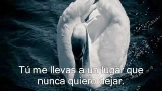 Silverstein - Still Dreaming [Español]