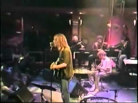 Soul Asylum - Misery - Live in HQ