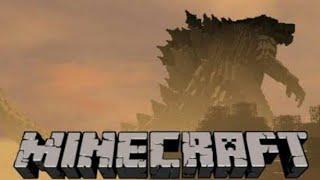 แจก+รีวิวAdd-On Godzilla ที่โครตจะสมจริงที่สุด!!!/DF DarkNeon