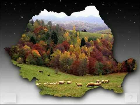 formatia Rekord din Suceava - Balaceana