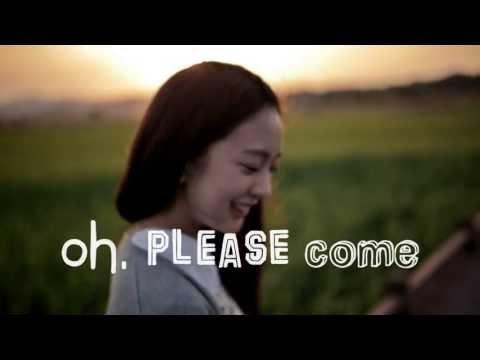 Standing EGG - Miss Flower MV