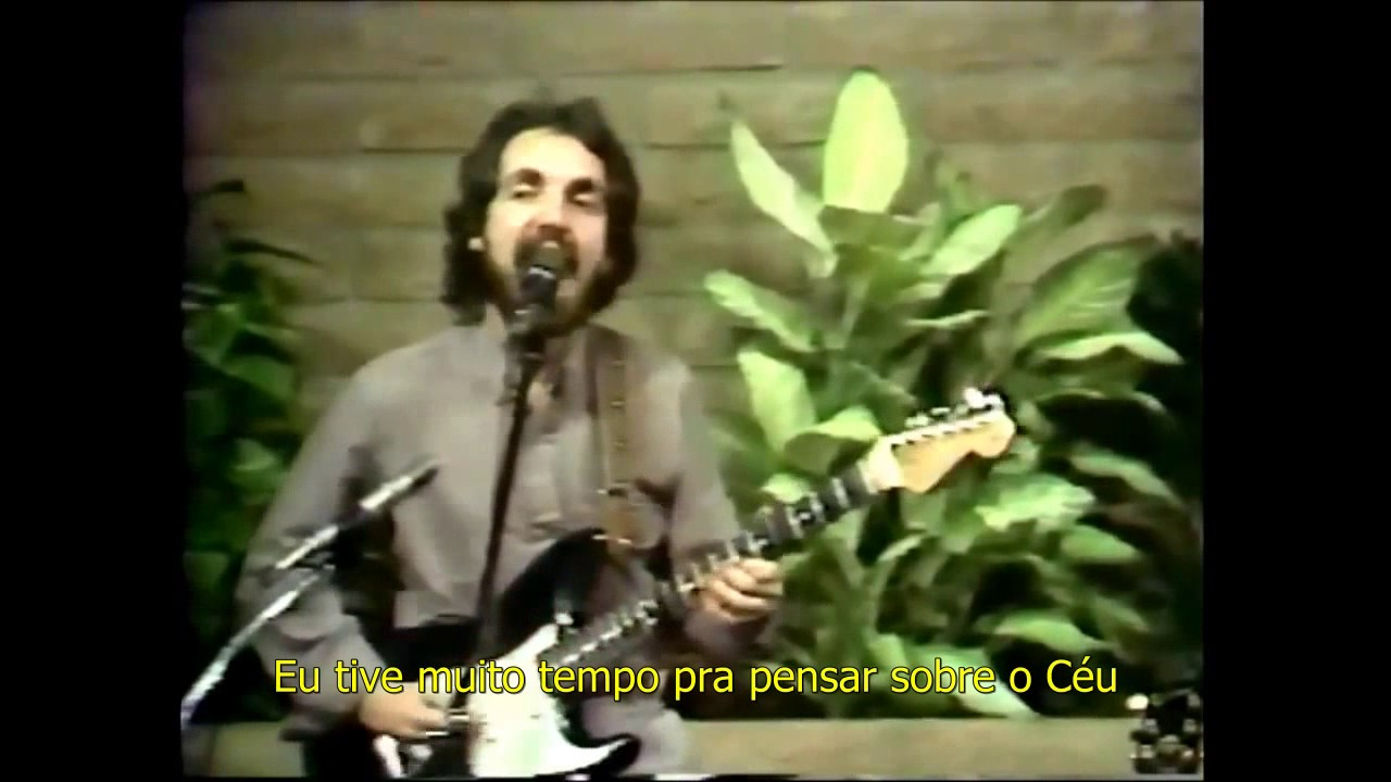 phil-keaggy-sunday-school-live-at-maranatha-concert-1980-legendado-samuel-correia