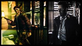 Max Payne 3 - Gameplay Trailer - HD ITA