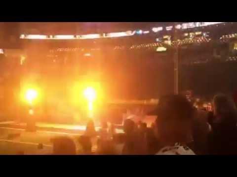 Arizona Rattlers Arena Bowl