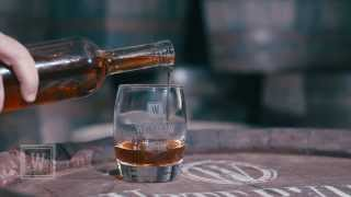 Waterview Rum Bundaberg Release January 26, 2014
