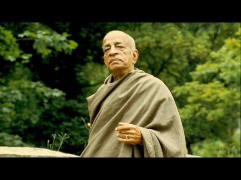 Srimad Bhagavatam (7 9 44) March 26, 1976, Delhi
