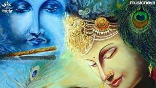 Shyam Tumhe Dekhu श्याम तुम्हे देखूं | Krishna Bhajan | Bas Itni Tamanna Hai Shyam Tumhe Dekhu