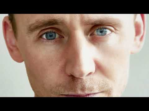 """The Love Song of J. Alfred Prufrock"" by T.S Eliot (read by Tom Hiddleston) (Ximalaya FM)"