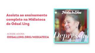 Lipedema fogyás siker Meridián egészségügyi fogyás