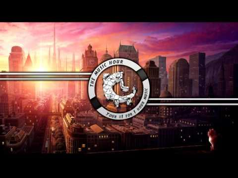 Tired (Kygo Remix) - Alan Walker【1 HOUR】