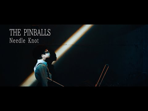 The Pinballs - Needle Knot mp3 letöltés