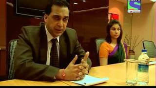 Crime Patrol - MBA...SHAM...BA - Episode 284 - 17th August 2013