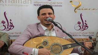حسين محب   مسكين من حب واحد مادرس & ياليت من سايره واحدة وبس   جديد وحصرياً 2017