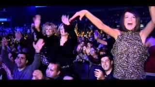 Armen live in Nokia Theatre 2009 - Mi Aravot