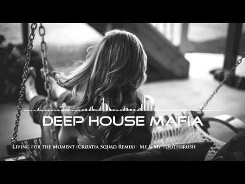 Deep House Session 1