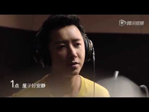 [MV HD 720P] Season - HanGeng