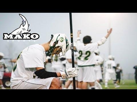 UNC Charlotte vs Kennesaw State Lacrosse Highlights MCLA