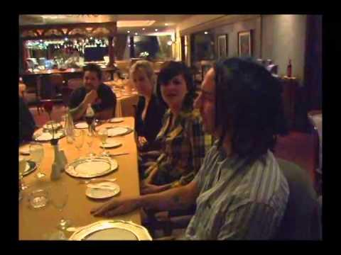 NOFX Backstage Passport Episode 2 [Full Episode]