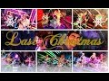 Dance Central Special Christmas Fanmade ''Last Christmas'' By Ariana Grande