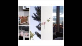 Counterparts - Compass (lyrics)