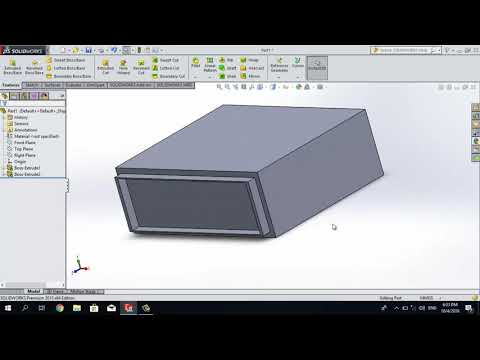 solidworks-to-revit