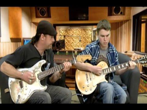 Talk 'N Tunes 108  Max Carpenter & Gregg Miller