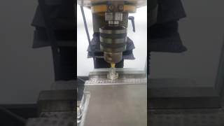 rotary joint high speed test