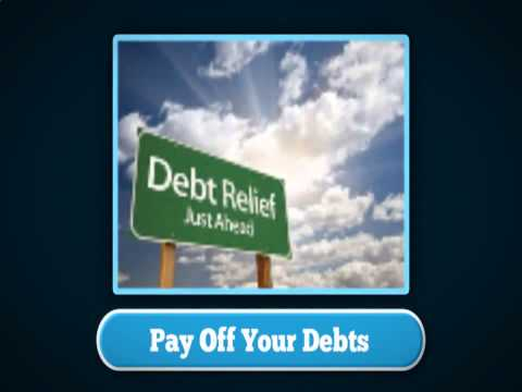St. Petersburg Reverse Mortgage Rates Lenders Loans Companies Banks Services Firms Specialists He