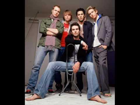 Maroon 5-Misery.wmv