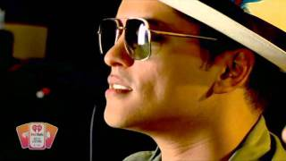iHeartRadio | Bruno Mars | 97.3Fm