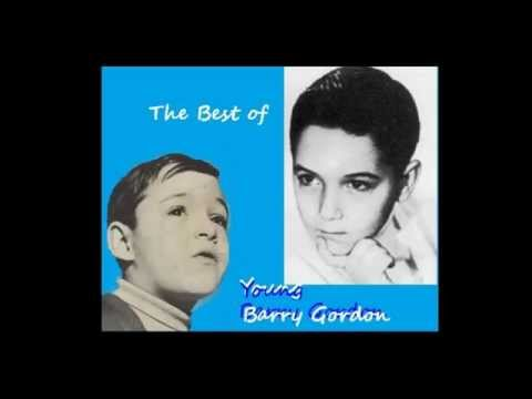 Best of Young Barry Gordon