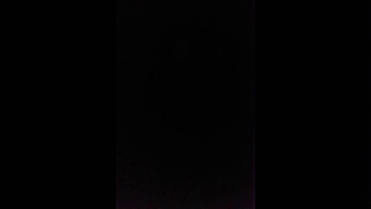 hitam polos - YouTube
