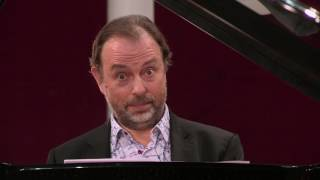 Take Five - Cours de Piano Jazz Par Antoine Hervé