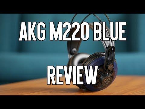 akg-m220-headphones-review