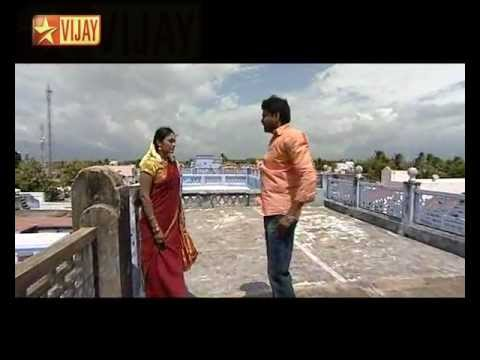 Saravanan Meenatchi - Episode 003 | Part 02