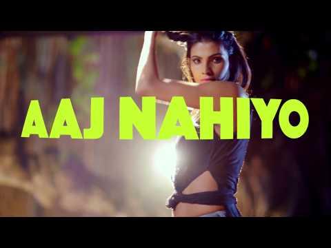 Nachna - DJ AKS Remix | Iraj & Chingy Ft. Neha Kakkar, Yama, Tony T