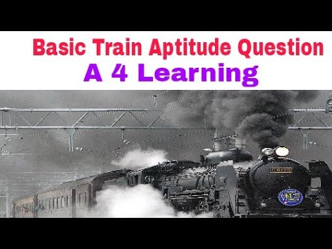Solve Campus Interview Question|A 4 Learning|Ep 11|தமிழ்