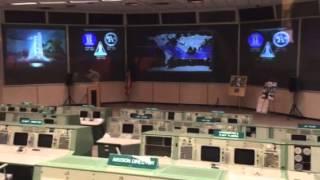 1970s Mission Control at NASA | FT World