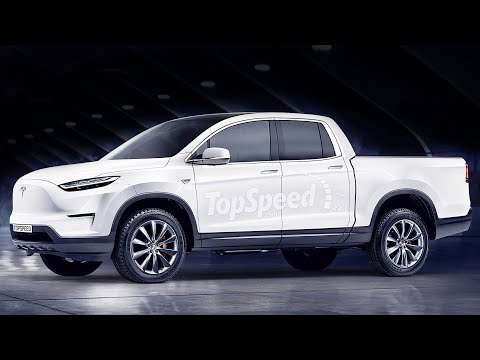 2021-tesla-pickup:-everything-we-know-so-far-about-the-brand-new-tesla-electric-pickup-truck!