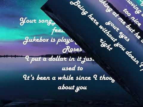Cheat Codes -  Sober with  Nicky Romero (lyrics)