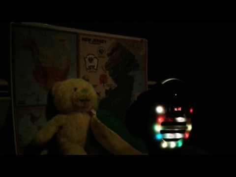 Homeless bear needs help subscribe!!! 🤓🤓🤓